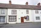 4 bed Terraced house for sale in Clovelly, High Street...