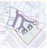Plots At Mount House Land for sale