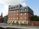 1 bedroom Apartment for sale in St Giles Court, Wrexham