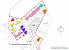 Land in DEVELOPMENT LAND Off for sale