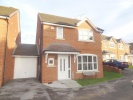3 bed Detached home for sale in Spring Gardens, Rhosddu...