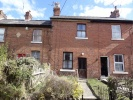 Diamond Cottages Terraced house for sale