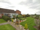 Semi-Detached Bungalow for sale in Broughton Crescent...