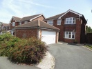 4 bedroom Detached home for sale in Wellswood Road, Acton