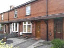 2 bed Terraced property to rent in Lynmar, Balmoral Terrace...