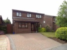 3 bedroom Detached home for sale in Daleside Avenue, Borras
