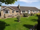 Greenacres Detached Bungalow for sale