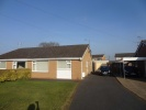 Semi-Detached Bungalow in Rhodfa Ganol, Nant Parc...