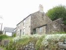 Detached house to rent in Gwylfa Cottage...