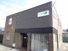 property to rent in Offices - Railbridge Court, Main Road, Old Rhosrobin, Rhosrobin, Wrexham