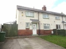 semi detached home in Wern Las, Rhos, Wrexham