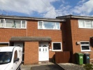 2 bed Terraced home in Gwalia, Johnstown...