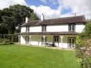 4 bed Detached house in Tir Y Fron...