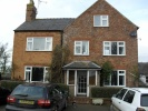 4 bedroom Detached property to rent in Red Hall Farm...