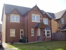 4 bedroom Detached house to rent in Summerhill Park...