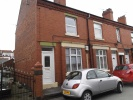 2 bedroom End of Terrace home to rent in Cleveland Street, Ruabon