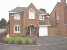 4 bed Detached property for sale in Polska Street, Penley...