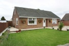 5 bed Detached Bungalow in Lynden, Tudor Street...