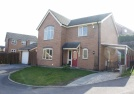 4 bedroom Detached home in Furnace Close, Brymbo...