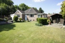 4 bed Detached Bungalow for sale in Craig-Y-Don...