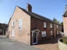 6 bedroom Detached home for sale in Kiln Cottage...