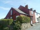 Photo of Heol Caradoc, Coedpoeth, Wrexham