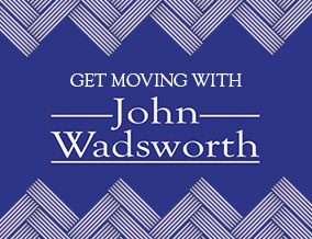 Get brand editions for John Wadsworth, Surrey