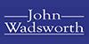 John Wadsworth, Surrey