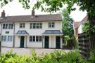 Flat to rent in Park Lane, Beaconsfield