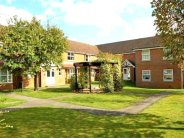 2 bedroom Flat to rent in Brunswick Place...