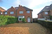 3 bedroom semi detached property in Lakes Lane, Beaconsfield
