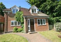 4 bedroom Detached home to rent in St Johns Avenue, Penn