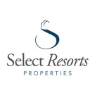 Partner Network, Select Resorts