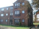 1 bed Studio apartment to rent in Cobbold Road, Woodbridge...
