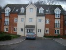Apartment in Segger View, Kesgrave...