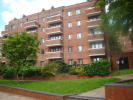 2 bed Apartment to rent in Warltersville Road...
