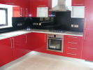 4 bed new development in Tavistock Terrace...
