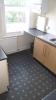 1 bed Flat in Green Lanes, London, N13