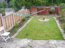 2 bedroom semi detached home in Withy Mead, London, E4