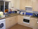 1 bedroom Flat in Park View Road, London...