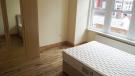 Flat to rent in Winchester Road, London...