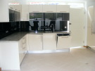 4 bed home to rent in Tavistock Terrace...