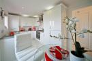 north-east-clarence-court-kirkstone-10-kitchen