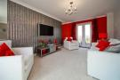 north-east-clarence-court-kirkstone-4-lounge