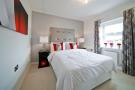 north-east-clarence-court-kirkstone-16-bed-2