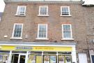Flat in 65-67 Market Place, Town