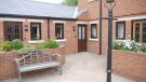 Apartment in De Mowbray Court, Sowerby