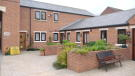 Terraced Bungalow to rent in De Mowbray Court, Sowerby