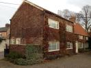 Detached home to rent in Front Street, Sowerby