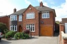 4 bed Detached home to rent in Sandyfields Road...